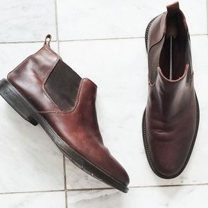 Johnson & Murphy Mens shoes